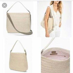 Stella & Dot Ellie Hobo Bag